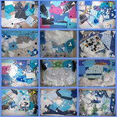 Kunstunterricht 2013 / 2014 Art Lessons, Alphabet, App, Crafts, Desk, Atelier, Teaching High Schools, Art Lessons Elementary, Drawing Projects