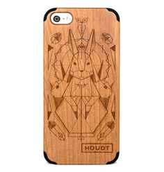 iPhone - Limited Edition - Am I Collective Cell Phone Covers, Phone Cases, South African Artists, Collaboration, Iphone 6, Illustrator, Pretty, Illustrators, Phone Case