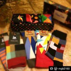 #Repost @mgb2160  I was really good boy  #socks #BallonetSocks #london #christmas #presents #ballonet #socks #socksoftheday #sockswag #sockgame #crazysocks