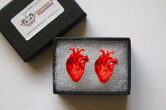 Victorian Anatomical Heart Stud Earrings Cupcakes and Chopsticks, http://www.amazon.co.uk/dp/6041306967/ref=cm_sw_r_pi_dp_MOd7sb0R8DPTJ