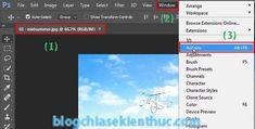 chen-logo-hang-loat-vao-anh (6) Chen, Filters, Photoshop, Logo, Image, Logos, Environmental Print