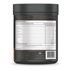 Paleo Recipes - Ancient Nutrition Bone Broth Protein Powder, Coffee Flavor, 20 Servings Size ** Visit the image link more details. (This is an affiliate link) #PaleoRecipes