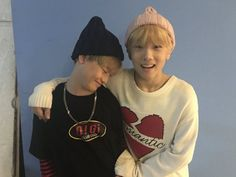 Read 👽✌❤ from the story 📷 í ղ Տ Ե ɑ ց ɾ ɑ ʍ 📷 ⓝⓒⓣ by (Xiao Lueax) with reads. Jisung Nct, Nct 127, Otp, Fanfiction, Nct Chenle, Fandom, Sm Rookies, Wattpad, Jung Woo