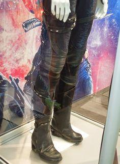 Guardians+Galaxy+gamora+costume+trousers.jpg (600×820)