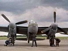 Ww2 Aircraft, Military Aircraft, De Havilland Mosquito, Air Space, Ww2 Planes, World War Two, Wwii, Fighter Jets, Wings
