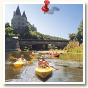Afvaart van de Ourthe per kajak, kano of raftings in durbuy in de ardennen Kayaks, Grand Parc, Travel Memories, See It, Travel Ideas, Places, Kayaking, Travel Souvenirs, Lugares
