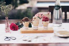 { slowliving } Tarde incrível #lililovesicecream | parte 01Sexta-feira passada, apesar de ter sido 13, vivi um dos dias mais deliciosos, do jeito que mais gosto: com amigas queridas e sorvetes caseiros. ComDani Coelho eElke Noda, decidimos combinar uma tarde com mini degustação dos sorvetes que farão parte do cardápio da #lililovesicecream. Quis testar novas criações, combinar sabores diferentes, e ver do que saia daí.A idéia era que elas tentassem adivinhar o sabor de cada sorvete, só…