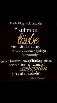 SubhanAllah ♥♥♥♥♥ güzel Allah'im♥♥♥♥♥♥