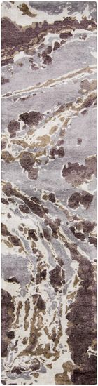 Inspired by marbling GMN-4029: Surya | Rugs, Pillows, Art, Accent Furniture