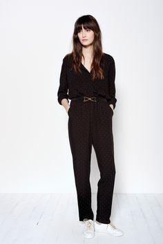 Combinaison Koko Dotty - Pantalons et shorts - categories - e-shop