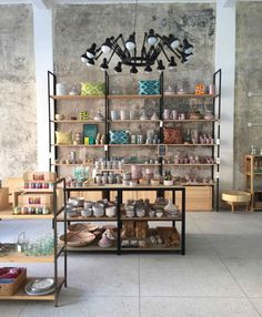 Shop Chabi CHic in Marrakech Only handmade accessories for your interiors, from Morocco. A mix between traditional and contemporary Moroccan style. Chabi Chic, Jardin Luxuriant, Hotels, Visit Morocco, Exotic Places, Marrakesh, Moroccan Style, Decoration, Coffee Shop