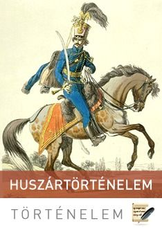 A tananyag a huszárság történetét dolgozza fel az 1450-es évektől a XX. század derekáig. A tananyag korról korra mutatja be a huszárok viseletét, fegyverzetét, zászlóit, valamint a hadsereg működését.