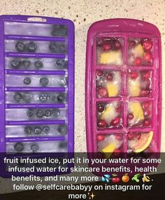 World View Nutrition is part of Healthy drinks - Detox Juice Cleanse Recipes & Detox Drinks For Weight Loss Healthy Water, Healthy Detox, Healthy Drinks, Healthy Tips, Healthy Choices, Healthy Snacks, Healthy Recipes, Easy Detox, Healthy Nutrition