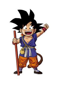 Broly God, Goku, Broly Super Saiyan, Broly Movie, Clip Art Library, Pumpkin Template, Mickey Mouse Head, Graphic Design Templates, Dragon Ball Gt