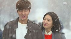 The Heirs Kdrama Fashion
