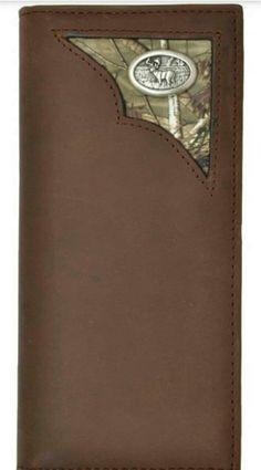Lifeventure RFID Protection Portefeuille Olive WAXED CANVAS