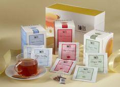 Buy Novus Tea Online | Bigelow Tea - Bigelow Tea