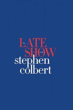 [RR/UL] Stephen Colbert 2015 11 23 Sylvester Stallone XviD-AFG (786MB) Free Obtain