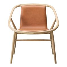Eve Chair - Front Upholstered: Eve is a lightweight wooden lounge chair in an aesthetically intriguing design that combines a wooden ring with a moulded wooden seat, resulting in a genuinely iconic appearance. Furniture Movers, Furniture Logo, Metal Furniture, Cheap Furniture, Modern Furniture, Furniture Design, Danish Design Store, Framed Fabric, Danish Furniture