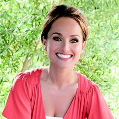 Need some tips to whip up a quick and healthy meal? Giada and friends are here to help!