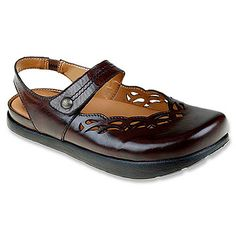 2b9825718cb Kalso Earth Shoe Move found at  OnlineShoes Earth Shoes