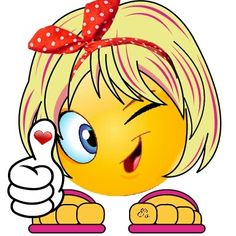 Romantic Pictures, Betty Boop, Tweety, Bunny, Clip Art, Stickers, Fictional Characters, Smiley Faces, Smileys