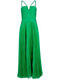 Maxi Dress by DSQUARED2