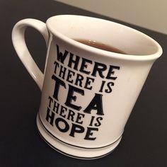 Yes. A resounding yes. Love my Alabama tea mug.