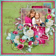 ~~ On my list ~~ November Pickle Barrel by Vero- The French Touch https://www.pickleberrypop.com/shop/manufacturers.php?manufacturerid=166 TP by Fiddle-dee-dee Designs WA by me