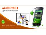 An award winning android application development company - MobileAPPtelligence.com (http://www.mobileapptelligence.com). We do android application development, iphone & HTML5 apps development, games development for global clients. We also place iphone & android developers (android application developers) at offshore for worldwide clients.  http://www.mobileapptelligence.com/android-app-developer.html  Get a Quote: http://www.mobileapptelligence.com/enquiry.html