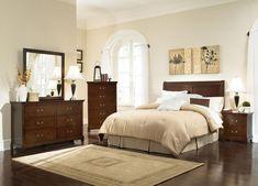 coaster furniture bedroom sets - interior design ideas for bedrooms #coasterfurnituredressers