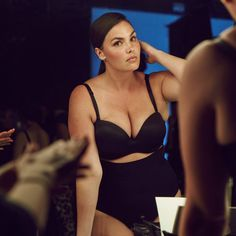 Here Are 4 Shapewear Products You Must-Have!