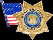 Utah Sheriffs' Association Tell Obama to Keep His Un-Constitutional Orders Out of Their State: In a move that will hopefully sweep the entire nation, the Utah Sheriff's Association recently released a letter to Obama stating that, while they feel as bad as everyone about Sandy Hook – Guns are NOT the Problem and they will NOT allow their citizens Second Amendment Rights to be infringed by the flick of a pen! #SecondAmendment