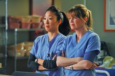 10 Years Later: The 10 Most Inspiring Grey's Anatomy Quotes