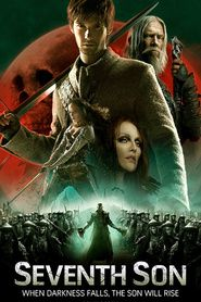 whatch full movie Seventh Son HD