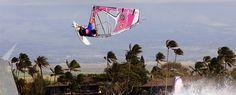 Pura Vida Penarth Fair Grounds, Business, Fun, Travel, Pura Vida, Fin Fun, Viajes, Destinations, Traveling