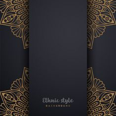 Black Background Wallpaper, Luxury Background, Beauty Business Cards, Business Card Mock Up, Wedding Card Design Indian, Wedding Invitation Background, Aesthetic Lockscreens, Nail Logo, Islamic Posters