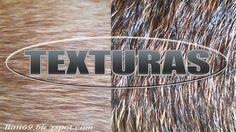 Textura Pêlo de cão em alta definição   Bait69blogspot