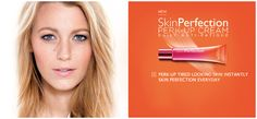 Prodct Advertisement Web Banner from L'Oreal #Web #Banner #Digital #Online #Marketing #Beauty #Advert #Product