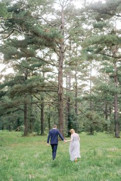 5 Minutes With Virginia Wedding Photographer David & Tiffany | Virginia Vendor Spotlight - Virginia wedding photographers DAVID & TIFFANY PHOTOGRAPHY | Magnolia Rouge: Fine Art Wedding Blog | Romantic Wedding Photos | Nature Wedding | Mountain Wedding