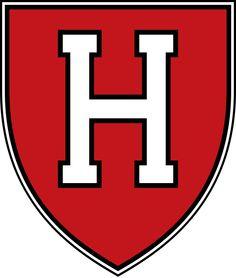File:Harvard Crimson.svg