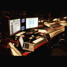 """""""Music gives a soul to the universe wings to the mind flight to the imagination and life to everything."""" -Plato #cinema #film #music 🎼 