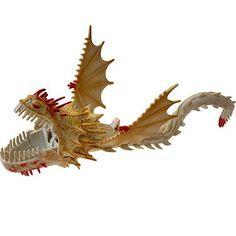 Dragons Defenders of Berk - Der Schreiende Tod [UK Import] Spin Master http://www.amazon.de/dp/B00H31IKV0/ref=cm_sw_r_pi_dp_uE2hub1HYX2YZ