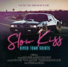 Saints, River, Movie Posters, Film Poster, Popcorn Posters, Rivers, Film Posters