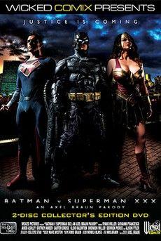 Kamasutra 3d 2014 full movie online