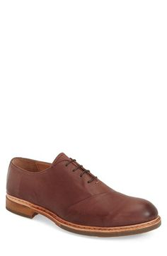 NEOSENS 'Ferron' Oxford (Men)