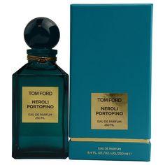 2795bfcec6545 Tom Ford Neroli Portofino By Tom Ford Eau De Parfum 8.4 Oz