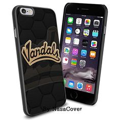 NCAA University sport Idaho Vandals , Cool iPhone 6 Smartphone Case Cover Collector iPhone TPU Rubber Case Black [By Lucky9Cover] Lucky9Cover http://www.amazon.com/dp/B0173BIVYA/ref=cm_sw_r_pi_dp_yXJlwb1DE7ZAF