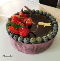 Raspberry, Fruit, Food, The Fruit, Raspberries, Meals, Yemek, Eten