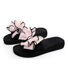 Bow Thong Jelly Flat Flip Flops Slippers For Women //Price: $11.99 & FREE Shipping //   Get one here: https://www.orderb2b.com/product/2017-bow-thong-jelly-shoes-woman-jelly-flip-flops-women-sandals-ladies-flat-slippers-zapatos-mujer-sapatos-femininos-b1/    #orderb2b  #fashion  #christmas